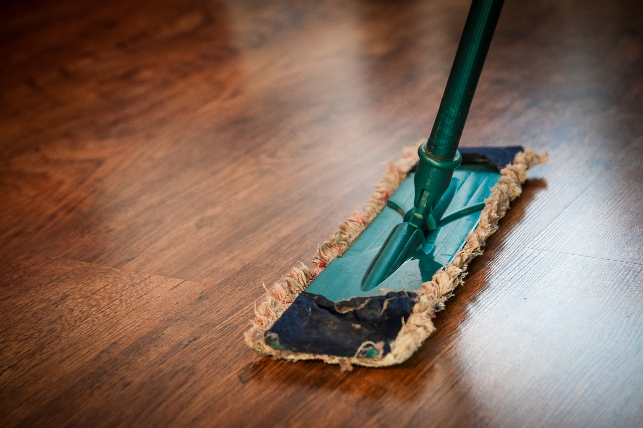 How To make Your Cleaning Business More Successful