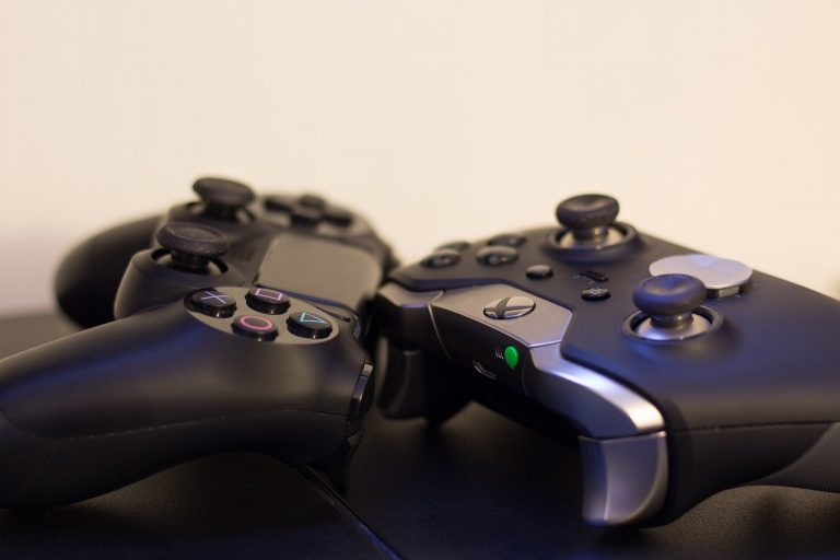 Easy Tips On How To Pair Your PS4 DualShock Controller To Different Devices