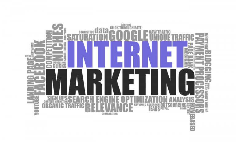 The Best Internet Marketing Communities That You Can Join