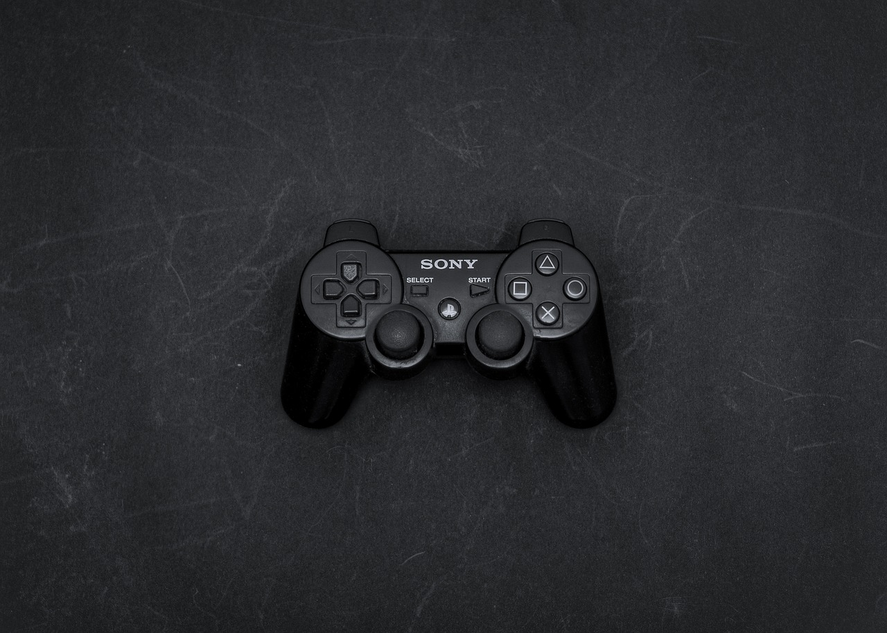 All Of The Best PS4 Modded Controllers