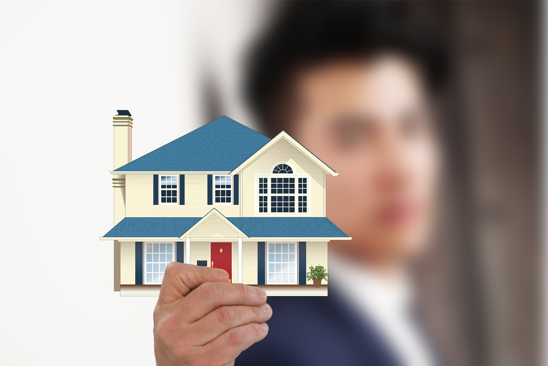 List Of The Easiest Steps That Will Allow You To Sell Your House Faster