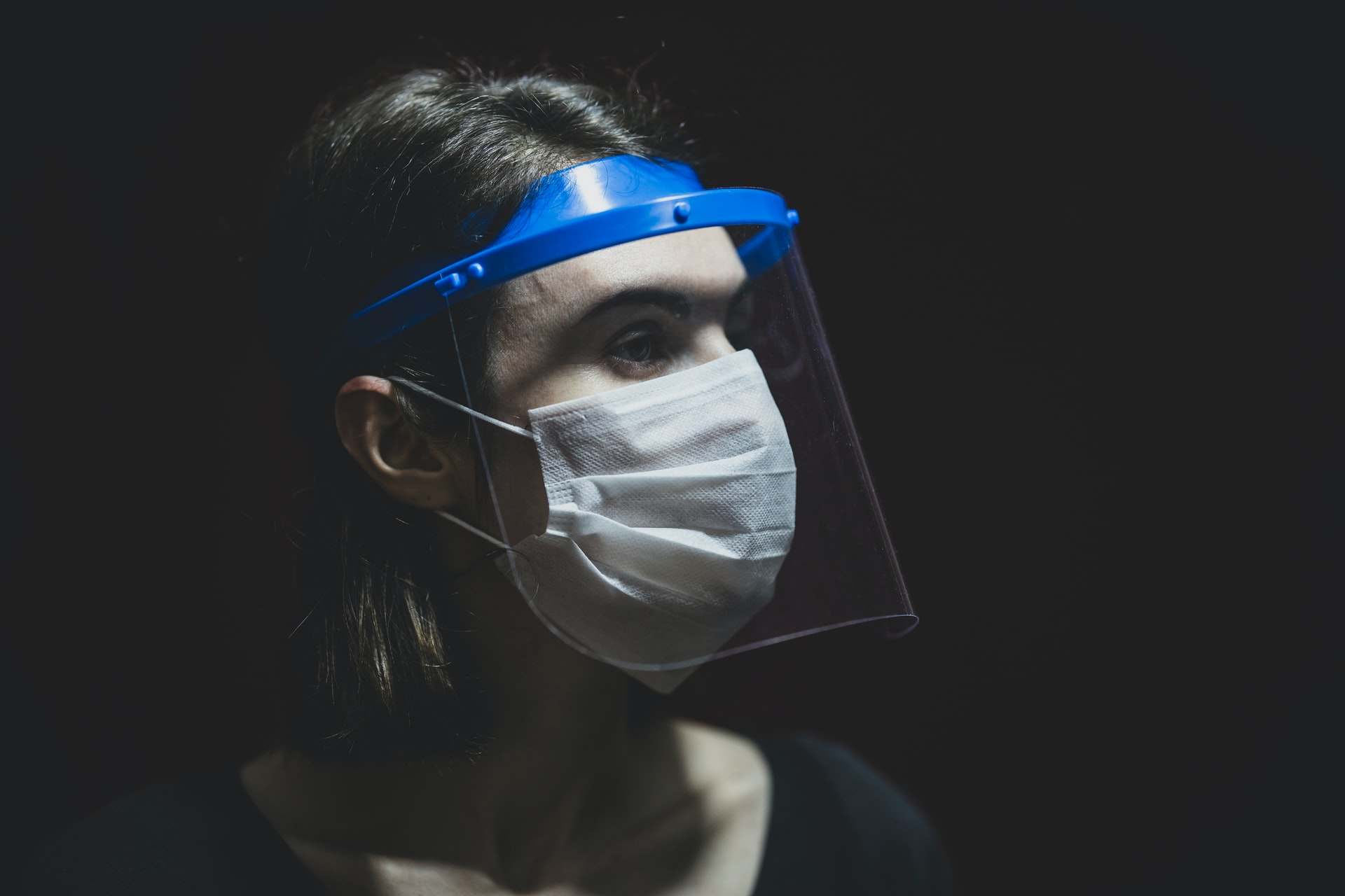 How To Find The Best Respirator Face Mask?