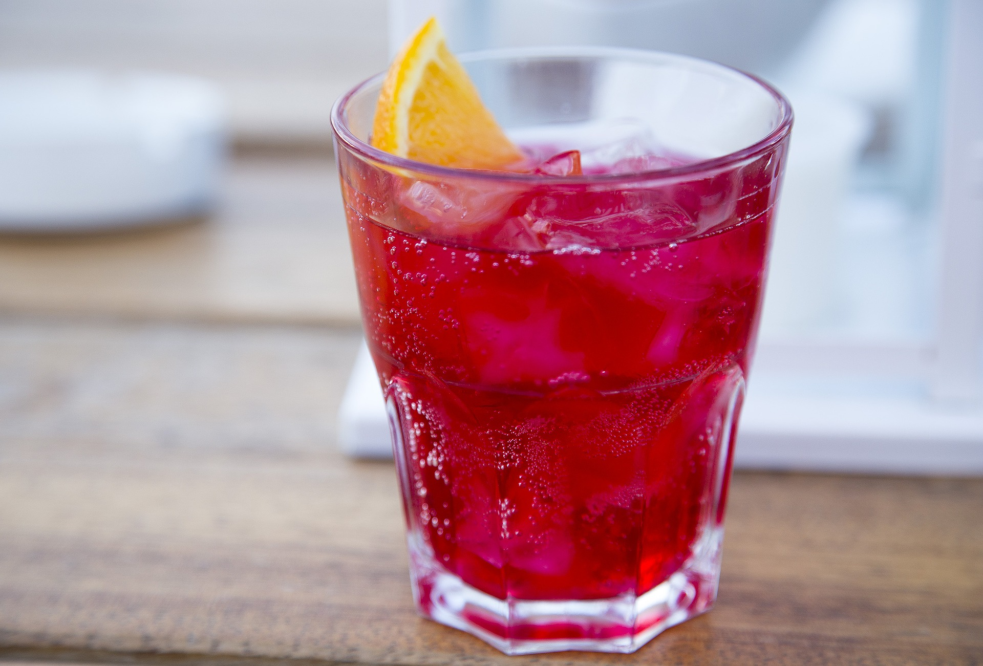 Try These Vermouth Cocktails